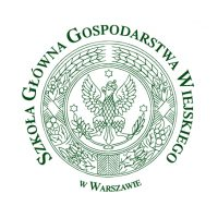 Godlo_SGGW_NAPIS_PL_350C_291009