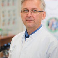 Jarosław_Popiel