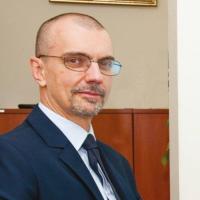 Krzysztof Wasowicz
