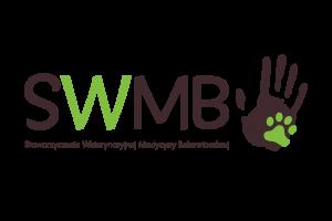 Logotyp SWMB-KOLOR-RGB
