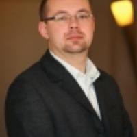 Michał Jank