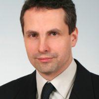 Vajdovich Péter dr red