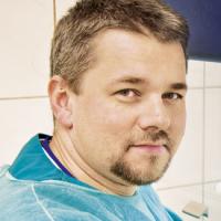 Wojciech Hildebrand