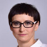 anna_pietruszka