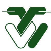 logo_samorzad