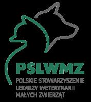 pslwmz_logo_pelna_nazwa-200